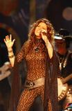 Shania Twain Just turned 40...yikes! Foto 163 (Шанайя Твейн Только что исполнилось 40 ... Хлоп! Фото 163)