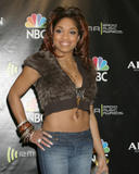 Brooke Valentine - 2005 Radio Music Awards - 7MQ