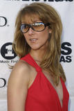 Celine Dion Foto 108 (Селин Дион Фото 108)