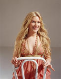 Joss Stone  Brit Awards Foto 52 (Джосс Стоун Brit Awards Фото 52)