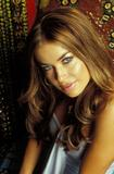 Carmen Electra Evryone know this shoot !!! just check quality of pics ! Foto 378 (Кармен Электра Evryone знаю стрелять!  Фото 378)