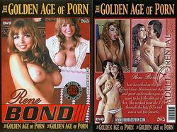 th 999753221 tduid300079 ReneBond 123 242lo Golden Age of Porn Rene Bond
