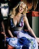 """Jessica Simpson quick edit. Foto 620 (Джессика Симпсон Быстрое редактирование """". Фото 620)"""