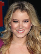 "Taylor Spreitler- Premiere of ""Wreck-It Ralph"" in Hollywood 10/29/12 (HQ)"