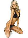Adriana Karembeu (Sklenarikova) (Adriana Karembeu (Sklenarikova)) - The legs on this woman!!! Foto 30 (Jessica Alba (Адриана Скленарикова) - Ног на эту женщину! Фото 30)