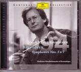 Les 5° et 7° symphonies de Beethoven Th_92d_gardiner