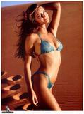 Paulina Porizkova Can't believe there aren't any swimsuit pics of this lovely woman... Photo 60 (Полина Поризкова Можете не верить нет никаких купальников фото очаровательной женщиной ... Фото 60)