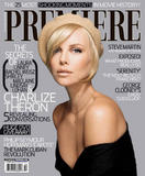 Charlize Theron Didn't see these. Foto 204 (Шарлиз Тэрон Не видеть этих. Фото 204)