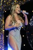 Mariah Carey ENJ Y Foto 455 (Марайа Кэри  Фото 455)