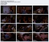 Alyson Hannigan & Iyari Limon - Buffy
