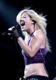 Kelly Clarkson VMAs Foto 109 (Кэлли Кларксон  Фото 109)