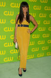 Tia Mowry - The CW Launch Party 2006