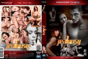 [FSc] Najlepsze Filmy Pełnometrażowe z Gwiazdami Porno