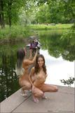 Vika & Karina in Reflectionw5697lsp01.jpg