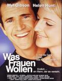 was_frauen_wollen_front_cover.jpg