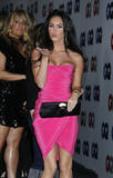 Megan Fox - How To Lose Friends & Alienate People Stills - HQ Foto 737 (����� ���� - How To Lose Friends & Alienate ���� Stills - HQ ���� 737)