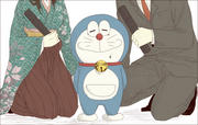 [Wallpaper + Screenshot ] Doraemon Th_038535848_753421_122_378lo
