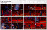Peta Murgatroyd - 2 performances (Dancing With The Stars US 05-21-12) HDTV