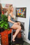 Jessica Marie - Footfetish 646hql3ezt5.jpg