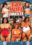 th 73943 My Fat Wife Likes It Black 2 123 398lo My Fat Wife Likes It Black 2