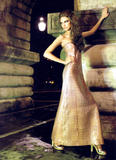 Lijepe haljine - Page 2 Th_27760_taryn_davidson-baz-jan09-3_122_399lo