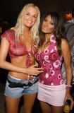 th_41905_20020321_PlayboyPlaymates_party_03.jpg