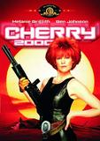 cherry_2000_front_cover.jpg