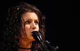 Katie Melua concert in Manchester 27th januar 2006 Foto 52 (Кэти Мелуа концерта в Манчестере, 27 Januar 2006 Фото 52)