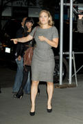 [ADDS]Erika Christensen @ Red premiere in New York City 10/03/10