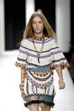 th_14455_celebrity_city_Trend_Les_Copains_Milian_Fashion_Show_3_123_428lo.jpg