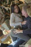 Whitney Westgate - A Christmas Surprise 74ap10k2dq.jpg