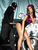 Rihanna Vibe June 2006 Foto 153 (Рианна Vibe июня 2006 Фото 153)