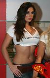Люси Пайндер, фото 37. Lucy Pinder Ducati Photoshoot, photo 37