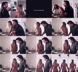 Bridget Fonda Reposts are because the originals are broken: Foto 96 (Бриджит Фонда Reposts являются, поскольку нарушаются оригиналов: Фото 96)