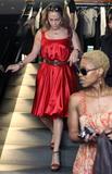 HQ celebrity pictures Jennifer Lopez