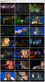 paolo nutini - candy incl.interview (wma - 15jun09) - dvb-s