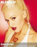 Gwen Stefani December 2004 Foto 275 (Гвэн Стефани Декабрь 2004 Фото 275)