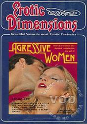 th 700439485 tduid300079 AggressiveWomen 123 474lo Aggressive Women
