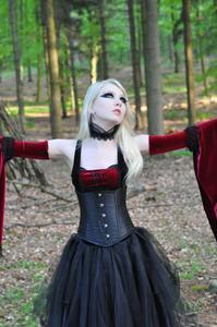 Maria-Amanda-Medieval-Gothic-%5BZip%5D-i5mfv33rbf.jpg