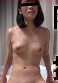 Jukujo-Club 6290 – デリヘル嬢隠し撮り file001 後編 バレたらヤバいやつ