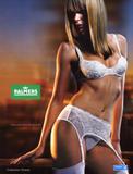 Palmers Ads - ----- Foto 31 (Palmers ���������� -  ���� 31)