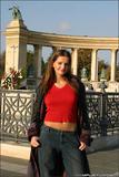 Sandra in Postcard from Budapestz55vr2h0c4.jpg