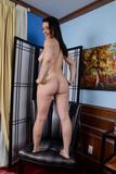 Kayla West - Upskirts And Panties 1s6objwuojz.jpg