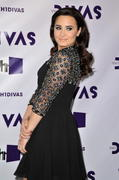 Demi Lovato - VH1 Divas 2012 in Los Angeles 12/16/12