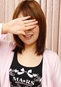 10Musume – 011115_01 – Megu Natsukawa