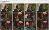 KELLITA SMITH - &amp;quot;Bernie Mac Show: Pilot&amp;quot; - * jugg-u-licious *