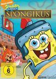 spongebob_schwammkopf_spongikus_front_cover.jpg