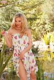 Sophia Knight in Sun-Kissed And Sweet14gur8i52b.jpg