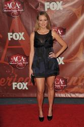 th 80284 Jewel Kilcher 2010 American Country Awards 021 122 53lo Jewel Kilcher @ The 2010 American Country Awards in Las Vegas   Dec. 6 (35HQ) high resolution candids