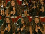 Brooke Burke Rockstar Supernova Collages (LQ)